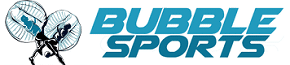 Bubble Sports Retina Logo
